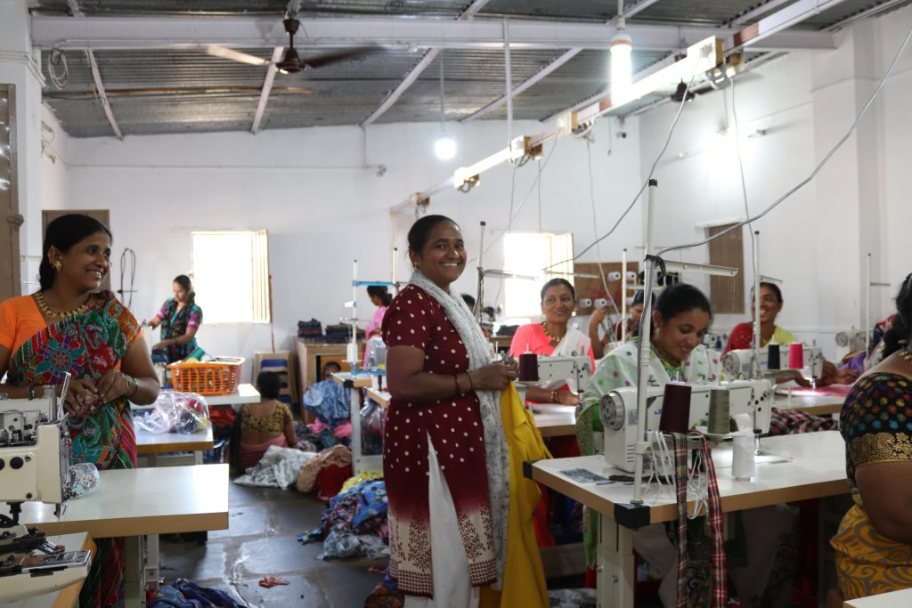 Fair Trade clothing factory in India, Lady K Loves, ethical trading policy, slow sustainable fashion, eco friendly packaging, sustainable jeans, Rockabilly Clothing, Shop retro jeans uk, shop retro clothing uk, shop ladies retro clothes, vintage pin up clothing UK, pin up style fashion, dress 50s, 50s clothing, pin up clothing, vintage style clothing, Buy Pin Up Clothing, rockabilly style, rockabilly fashion, Retro UK Clothing, Vintage Clothinf, unique vintage, rockabilly women's clothing, ladies rockabilly jeans, vintage punk clothing, ladies punk clothing, pin up punk clothing, slow sustainable fashion, shop vintage, Bad Girl clothing, vintage inspired sustainable womens clothing